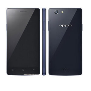 Oppo A31 2015 Price in Pakistan